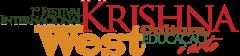 Festival Internacional Krishnawest